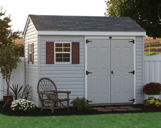 Amish Vinyl Sheds In Pa Nj Ny Ct De Md Va Wv