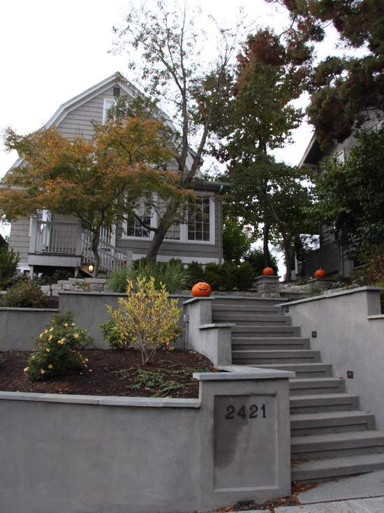 2012 Queen Anne Residence 1